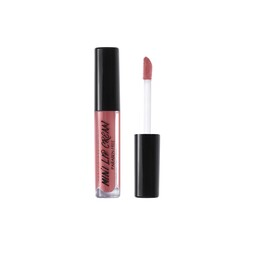 Mini Lip Cream Dusty Rose